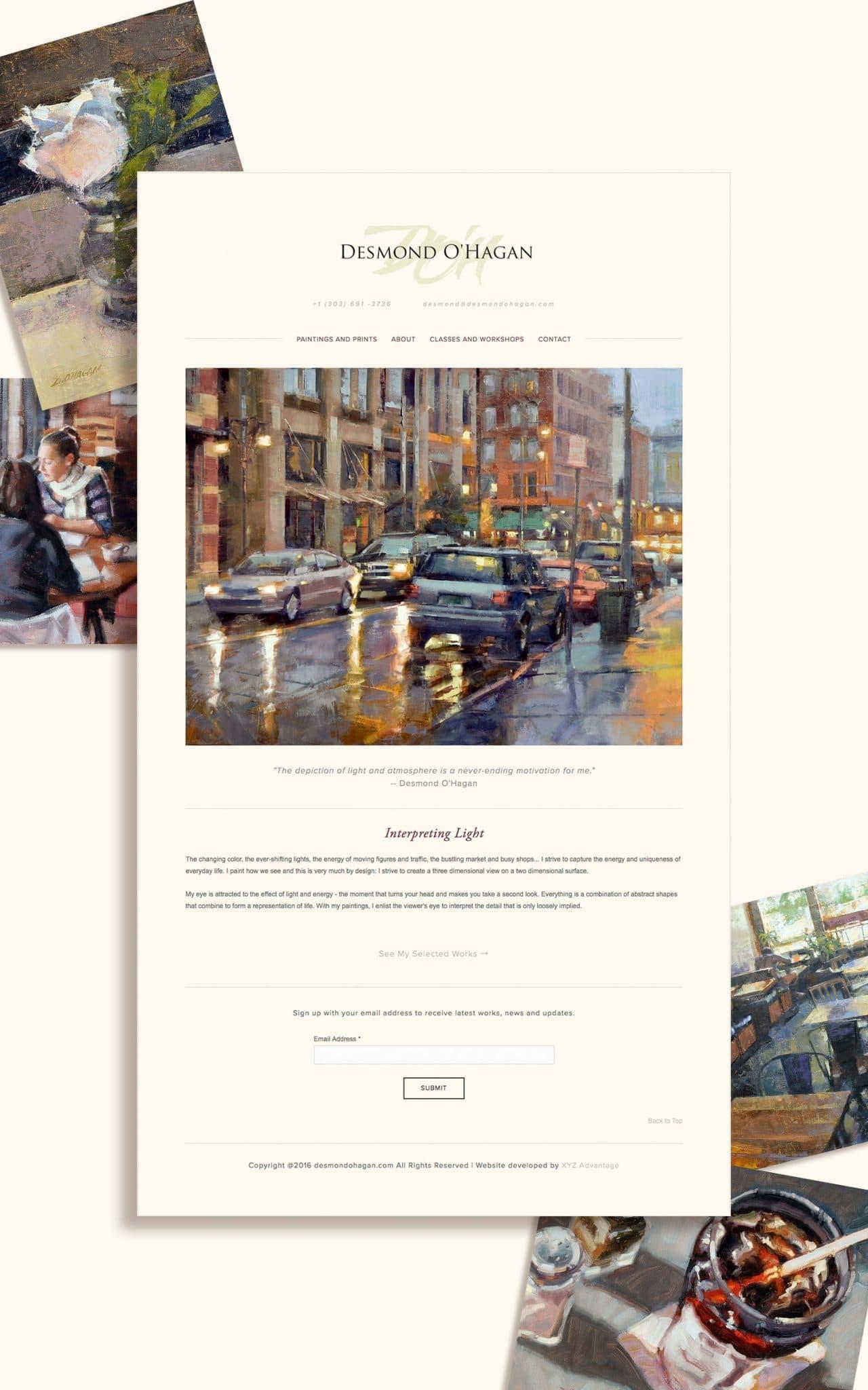 02-Homepage