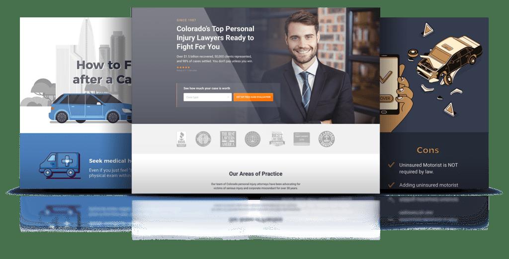 FDA website and ppc